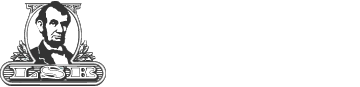 Lincoln Saving Bank